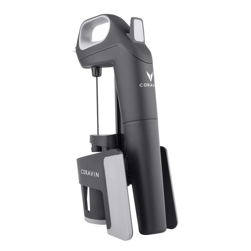 CORAVIN™ MODEL ONE WEIN-SYSTEM