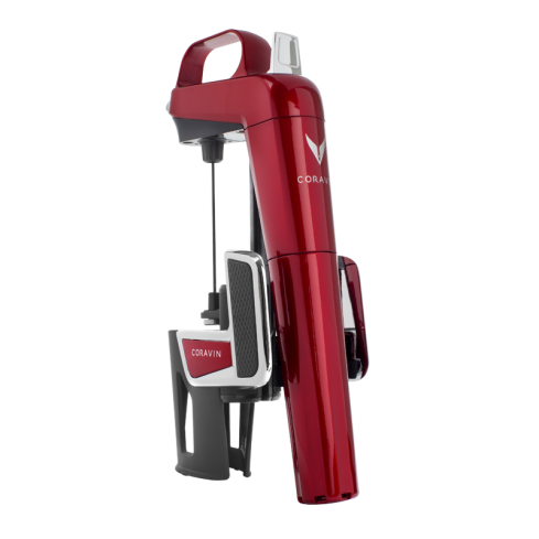 CORAVIN™ MODEL TWO ELITE-Cherry