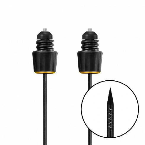 CORAVIN™ Kit de 2 agujas Premium