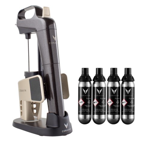 CORAVIN™ Limited Edition II