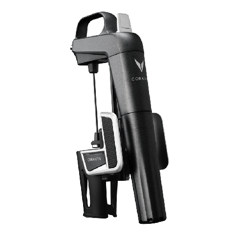 CORAVIN™  MODEL TWO WEINSYSTEM