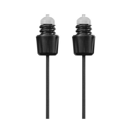 CORAVIN™ Kit de 2 agujas estándar