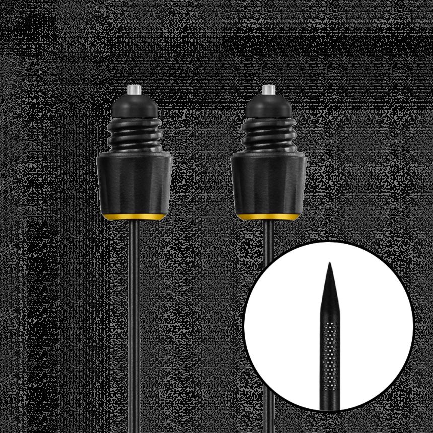 Premium Needle 2-Pack