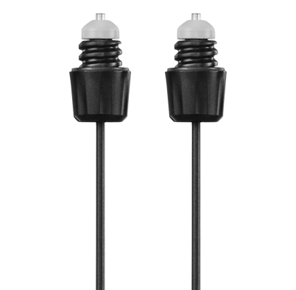 Standard Replacement Needle 2-pack